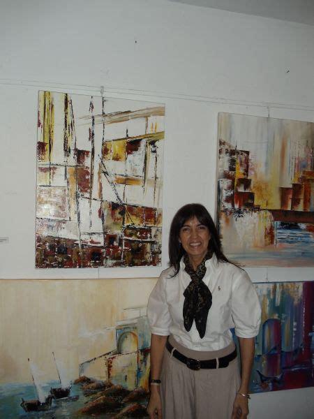 nancy garcia torres braque galeria de arte