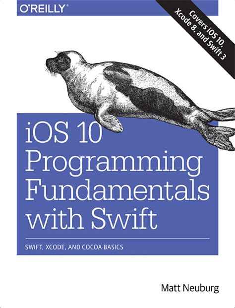 ios 11 programming cookbook solutions and exles for ios apps books apple ios 10 programming fundamentals with