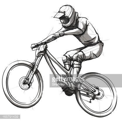 Quad Motorrad Für Kinder by 35 Besten Extrem Sports Inspiration Bilder Auf Pinterest