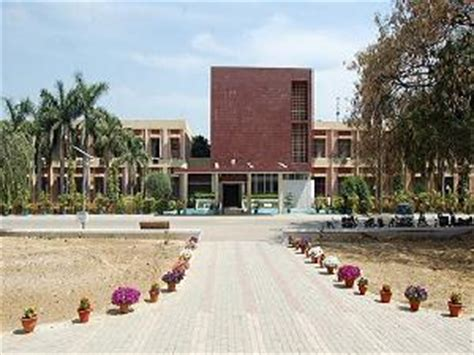 In Areva Allahabad For Mba by Mnnit Allahabad Mba Admission Open Application Form