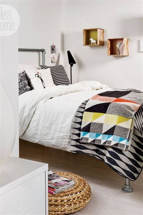 aztec bedroom ideas aztec bedding bedrooms pinterest aztec bedding