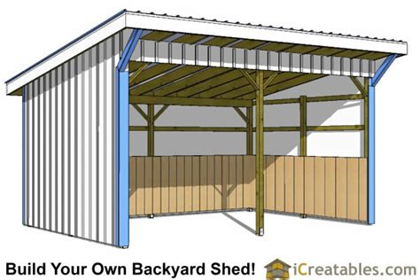 shed plans easy  build storage shed plans designs