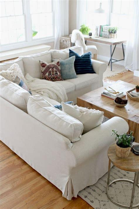 ektorp sofa sectional best 25 ektorp sofa ideas on ikea ektorp