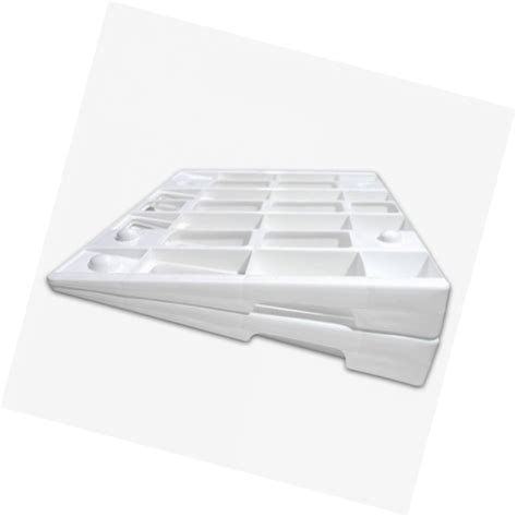 bed wedge acid reflux elevated mattress solution 3 to 6 inches bed wedge acid