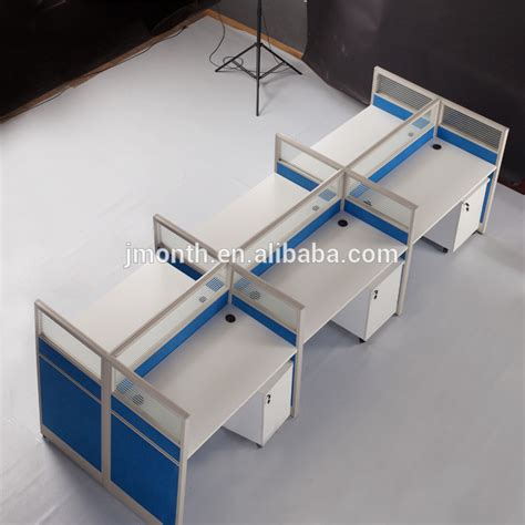 Call Table by Call Center Workstation Office Partition Office Table
