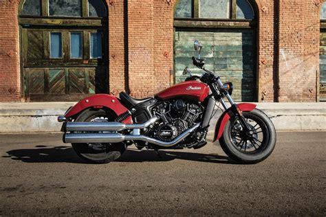 Indian Motorrad Videos by Indian Motorr 228 Der Technische Daten Aktuelle Motorrad