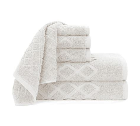 home accessory buy towels on sale towels for special