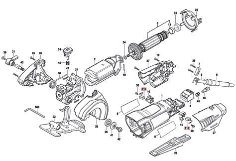 dremel parts diagram buy dremel sm20 f013sm2000 replacement tool parts