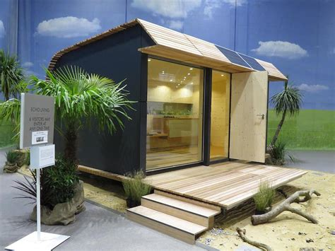 eco cabin wave eco cabin tiny house swoon