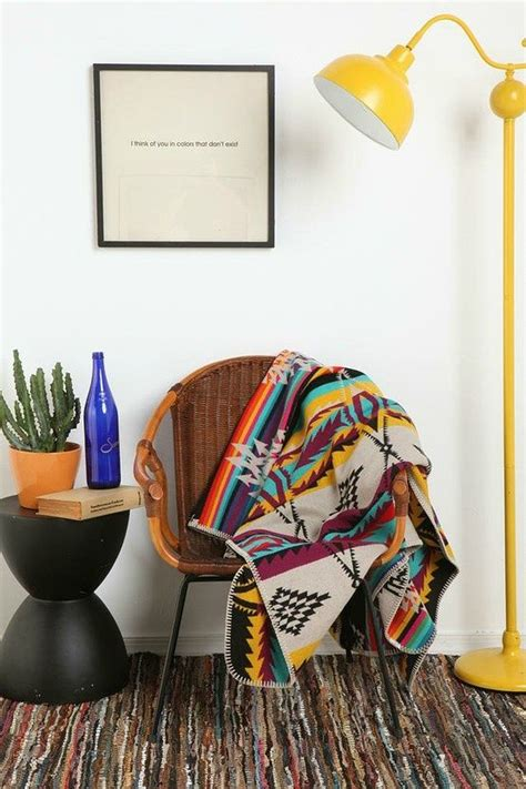 Navajo Home Decor Navajo Decor Vintage Decor Home Is Where The Is Chairs Blankets And Indian