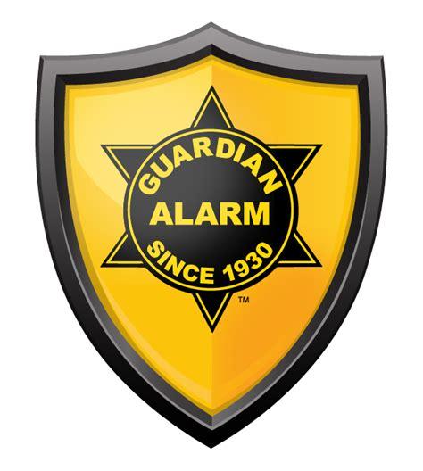 guardian alarm residential commercial securityguardian