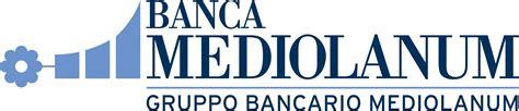 Banca Mediolanum Forum by Notizie