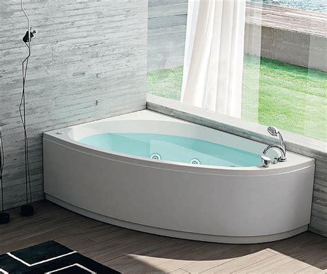 vasca da bagno angolare piccola bagno vasca idromassaggio piccola bagno ralisa