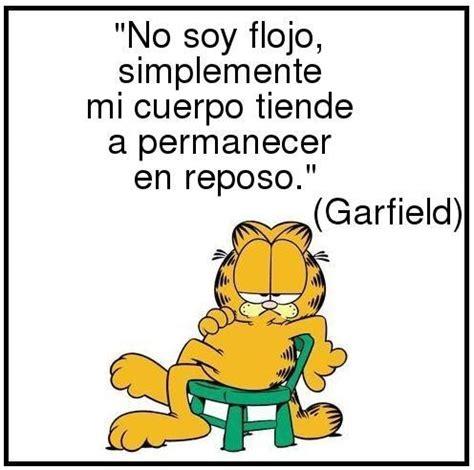 Imagenes Bonitas De Garfield De Amor | las mejores frases de garfield en imagenes pt ii taringa