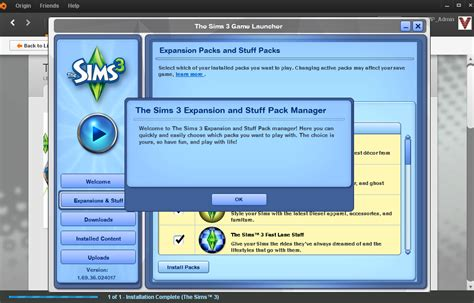 mod the sims the sims 3 patch downloader sims 3 launcher update november 12th 2015 simsvip