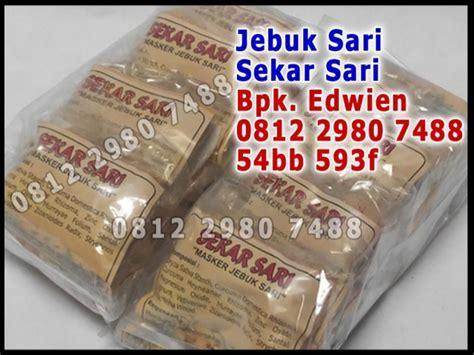 Bedak Pixy Untuk Jerawat 0812 2980 7488 telkomsel bedak jebuk sari untuk jerawat