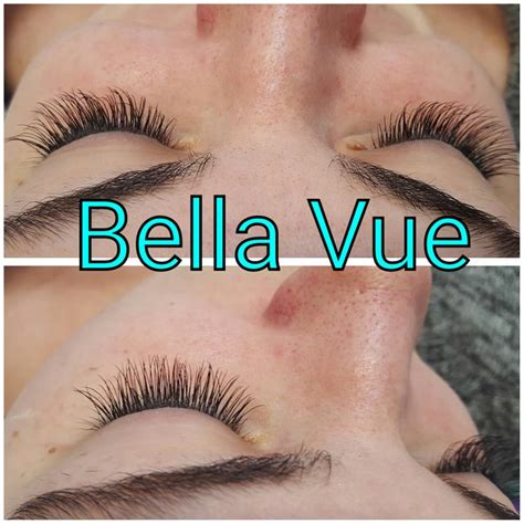 bella vue beauty salons shop 1 3 9 warby st campbelltown