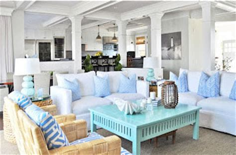 beach home decorations coastal style beach house decorating tips