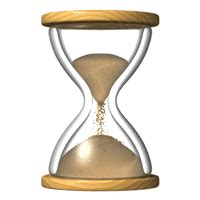 imagenes en movimiento reloj de arena el blog de maite relojes de arena