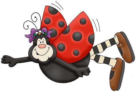 imagenes de vaquitas tristes lady bugs vaquitas de san antonio mariquitas