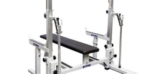 bench press safety straps eleiko pl squat stand bench for the home pinterest squat stands squat and gym