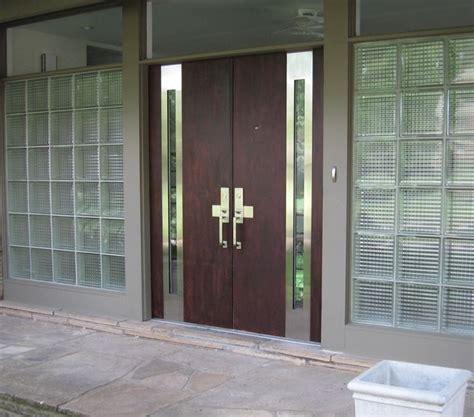 portoncino d ingresso portoncino porte portoncini per la casa