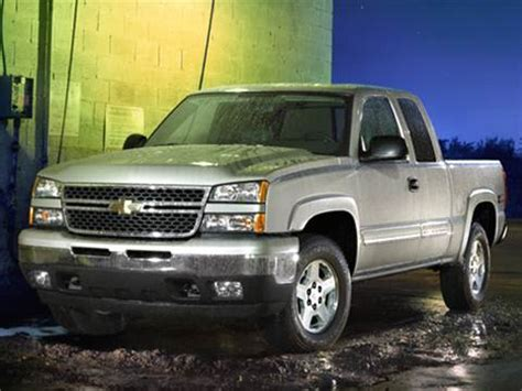 blue book used cars values 1999 chevrolet silverado windshield wipe control 2006 chevrolet silverado 1500 extended cab pricing ratings reviews kelley blue book