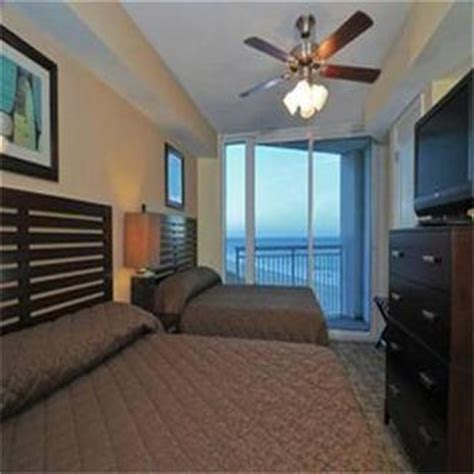 myrtle beach towers on the grove wholesale holiday rentals towers on the grove north myrtle beach deals see hotel