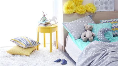 bedroom temperature for toddlers how to create the perfect sleep environment for your child