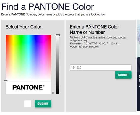 pantone color of the year hex pantoneカラー検索 変換の決定版ツール find a pantone color でrbg cmyk hex