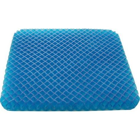 gel cusions wondergel original gel seat cushion the most advanced
