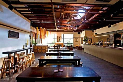 top sydney bars 3 weeds rozelle sydney bars hidden city secrets