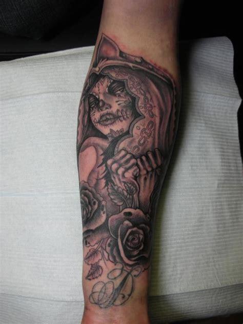 rite of passage tattoo rites of passage