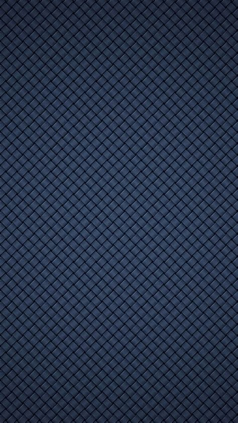 elegant wallpaper for iphone 5 30 de wallpaper uri retina pentru iphone ipod touch ipad