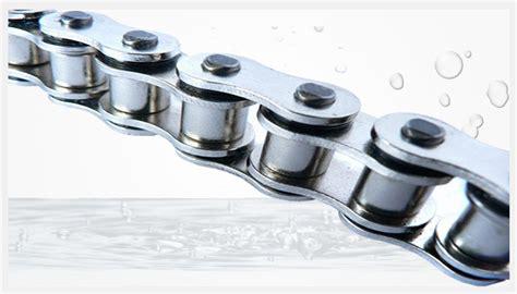 cadenas industriales peru cadenas inoxidables
