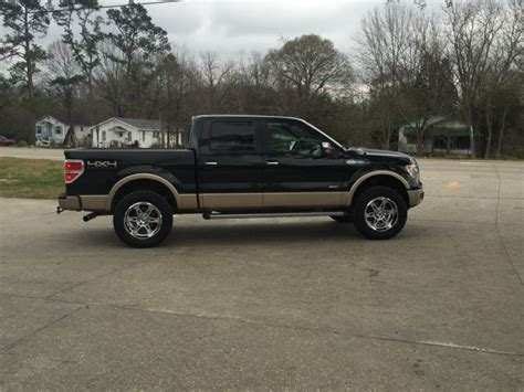 two tone color schemes two tone color scheme pictures page 2 ford f150 forum