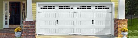 Garage Door Repair Rochester Ny by Garage Door Springs Rochester Ny 28 Images Photo
