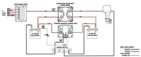 blue sea add a battery wiring diagram blue sea add a batter 7650 the hull boating and