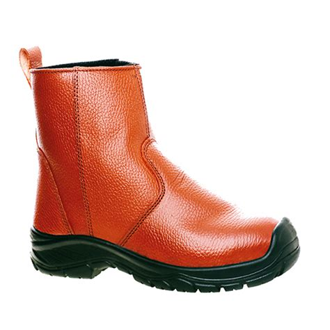 Merk Sepatu Safety Wanita merk sepatu boots terbaik di dunia cozy zip ankle boot