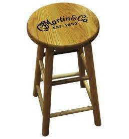 Cf Martin Guitar Stool by The World S Catalog Of Ideas