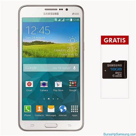 Softcase Hp Samsung Galaxy Mega 2 G750 harga dan spesifikasi samsung galaxy mega 2 sm g750