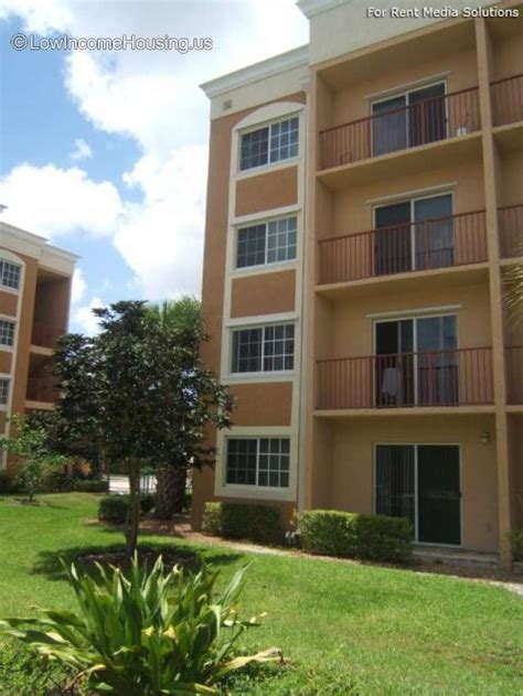 one bedroom apartments jacksonville fl 28 images cheap apartments in jacksonville fl that goes by income