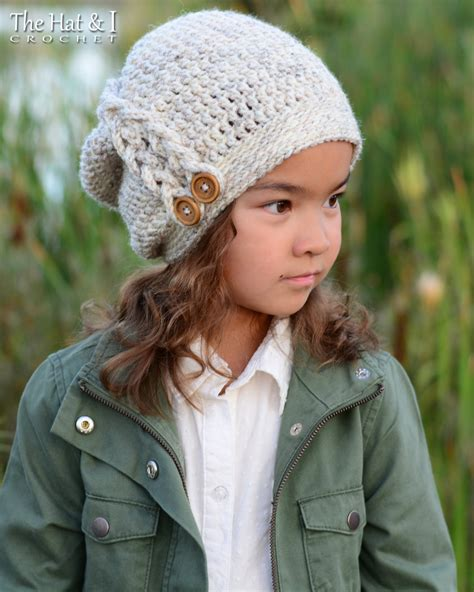 crochet braid in hartford ct crochet hat patterns happiness is homemade