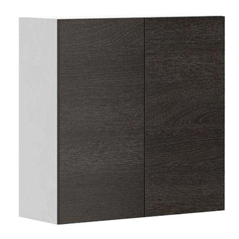 Melamine Cabinet Doors White Melamine Kitchen Cabinet Doors White Melamine Polyester Kitchen Cabinet Doors Size
