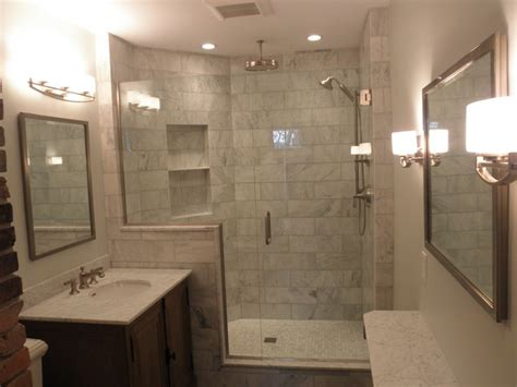 Shower Doors Columbus Ohio Best 25 Custom Shower Doors Ideas On Showers Large Style Showers And Master