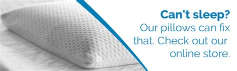 Best Pillow To Keep Cool by Cooling Pillow Reviews Top 5 Choices To Keep Cool Elite