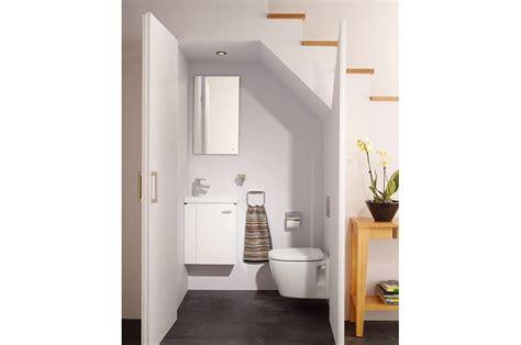 bagno salvaspazio soluzioni salvaspazio per piccoli bagni casafacile