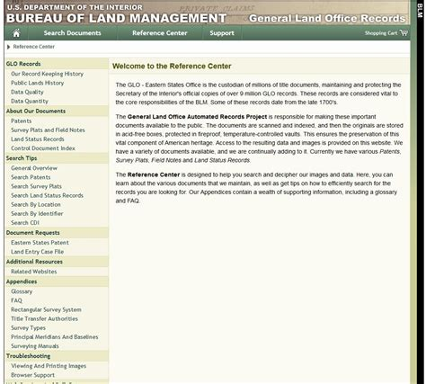 blm believe in new geneagem discovered blm website empty branches on