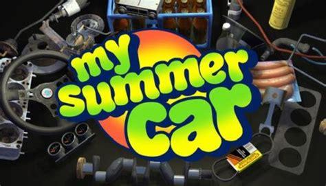 summer games full version download my summer car game free download full version for pc top