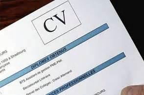 Cabinet De Recrutement Lyon Finance by Co Efficience Cabinet De Recrutement Sp 233 Cialis 233 224 Lyon